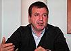 михаил бородин начальник гу мвд по свердловской области|Фото: в.н.горелых