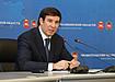 Михаил Юревич, губернатор Челябинской области|Фото:gubernator74.ru