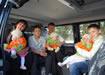 Семья Буториных. Курган|Фото: пресс-служба администрации Кургана