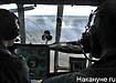 лесной пожар авиация мчс вертолет тушение|Фото: Накануне.ru