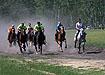 скачки лошади сабантуй|Фото: пресс-служба губернатора курганской области