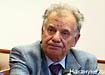 алферов жорес иванович вице-президент ран|Фото: Накануне.ru