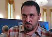 шевченко максим леонардович член общественной палаты рф|Фото: Накануне.ru