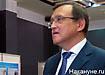 рыжий павел анатольевич заместитель губернатора челябинской области|Фото: Накануне.ru