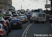 пробка москва|Фото:Накануне.RU