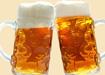 алкоголь пиво запрет|Фото: vsluh.ru