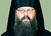 архиепископ кирилл наконечный|Фото: patriarchia.ru