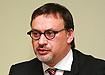 Семен Млодик ЧТЗ Фото: пресс-служба УВЗ