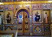 алтарь чимеево монастырь курагнская область|Фото: Накануне.RU
