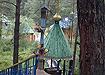 чимеевский святой источник курганская область|Фото: Накануне.RU