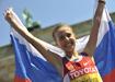 Ольга Каниськина|Фото:http://www.sovsport.ru