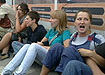оппозиция, акция протеста, москва|Фото: Накануне.RU