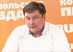 Игорь ИВАНЧИКОВ, собственник Продовольственной базы №4|Фото:nakanune.ru