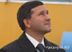 губернатор ЯНАО дмитрий кобылкин|Фото: Накануне.RU