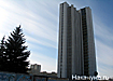 екатеринбург администрация свердловской области правительство|Фото: Накануне.ru