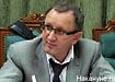 дынин вадим валерьевич генеральный директор иа уралинформбюро|Фото: Накануне.ru