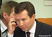 юрий клепов вице-губернатор челябинской области|Фото: Накануне.RU