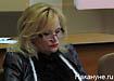 старостина ирина аркадьевна председатель избирательной комиссии челябинской области|Фото: Накануне.ru