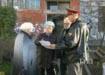 участковый опрос свидетелей поиски|Фото:ГУ МВД РФ по Свердловской области