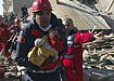 землетрясение в турции Фото: reuters.com