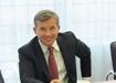 Министр инвестиций и развития Свердловской области Михаил Максимов Фото:Накануне.RU