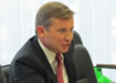 Министр инвестиций и развития Свердловской области Михаил Максимов|Фото:Накануне.RU