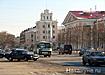 курган улица ленина(2004) Фото: Фото: Накануне.ru