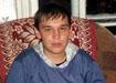 солдат руслан айдерханов Фото: http://ombudsman74.ru/
