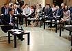 |Фото:пресс-служба Президента РФ