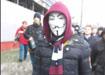 митинг, болотная площадь, москва,10.12.2011  |Фото:nakanune.ru