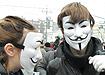 митинг, площадь революции, болотная площадь, москва,9.12.2011|Фото: Накануне.RU