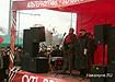 митинг москва 24.12.11|Фото: Накануне.RU