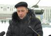 Игорь Холманских начальник сборочного цеха УВЗ|Фото:Накануне.RU