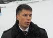 Андрей Ленда руководитель молодежной организации УВЗ|Фото:Накануне.RU