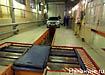 автомобиль техосмотр станция техобслуживания Фото: Накануне.ru