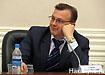 салыгин сергей николаевич директор филиала российской газеты в екатеринбурге Фото: Накануне.ru