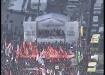 митинг 10 марта, Москва|Фото: ГУ МВД РОссии по г. Москве