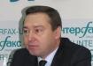 дмитрий соколов президент НОМОС-Банк|Фото:Накануне.RU