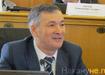 депутат тюменской областной думы Фуат Сайфитдинов Фото: Накануне.RU