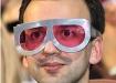 дворкович очки клоун|Фото: