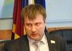 Виталий Бурчевский глава Нефтеюганска|