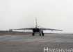 авиабаза Шагол Су-24 самолет истребитель|Фото: Накануне.RU