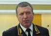 начальник ГУ МВД по Свердловской области Михаил Бородин|Фото: Накануне.RU