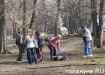 ульяновск, субботник (2012) | Фото: Накануне.RU