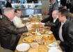 путин, медведев, пивной бар жигули|Фото: premier.gov.ru