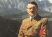 Гитлер|Фото: cs10263.vkontakte.ru