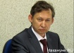 попов дмитрий валерьевич глава сургута|Фото: Накануне.ru