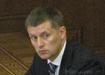 Илья Ананьев заместитель руководителя администрации губернатора Свердловской области Фото: Накануне.RU