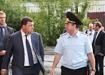Куйвашев Бородин|Фото: 66.mvd.ru
