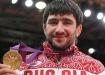 Мансур Исаев челябинский дзюдоист Олимпиада|Фото:news.rambler.ru